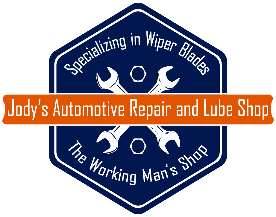 Wiper Blades Replacement at Jody's Automotive Repair & Lube Shop