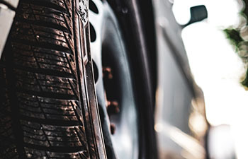 What You Should Know About Tires in Elkin, NC