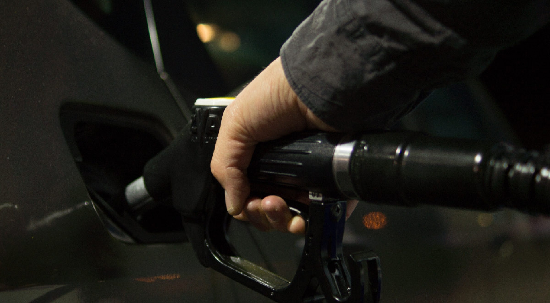 What Drivers Should Know About Gasoline